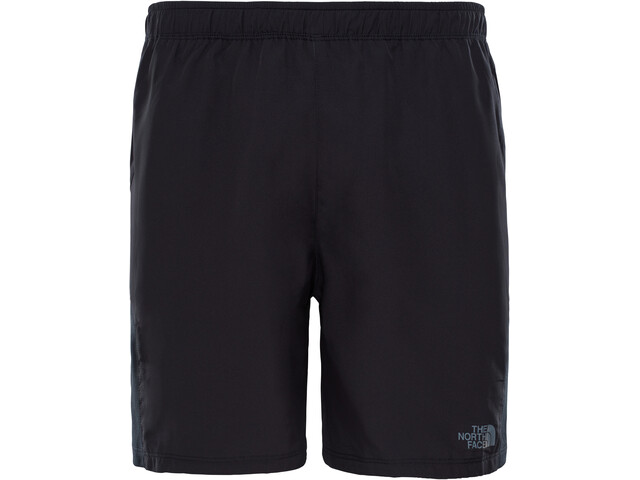 The North Face Ambition Shorts Herre tnf black